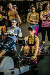 CrossFit Oaho Open 14.4-5724