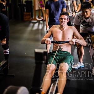 CrossFit Oaho Open 14.4-5635