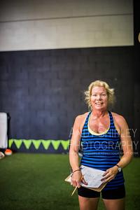 CrossFit Oaho Open 14.4-5713
