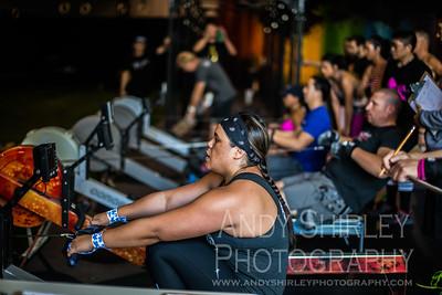 CrossFit Oaho Open 14.4-5716