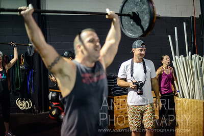 Crossfit Oahu Open 14.1-4644