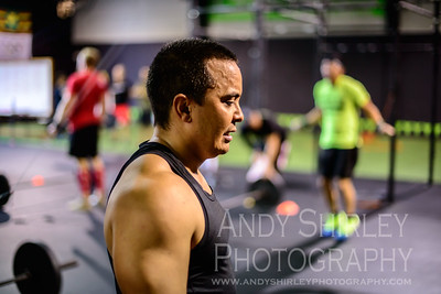 Crossfit Oahu Open 14.1-4614