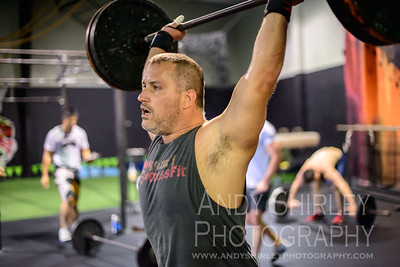 Crossfit Oahu Open 14.1-4611