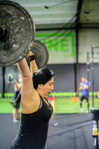 Crossfit Oahu Open 14.1-4533