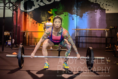 Crossfit Oahu Open 14.1-4539