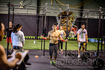 Crossfit Oahu Open 14.1-4604