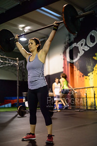 Crossfit Oahu Open 14.1-4526