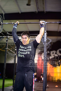 Crossfit Oahu Open 14.1-4503