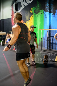 Crossfit Oahu Open 14.1-4606