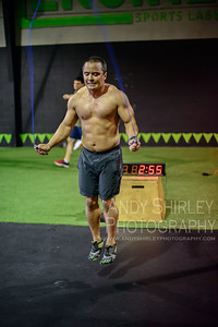 Crossfit Oahu Open 14.1-4542