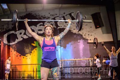 Crossfit Oahu Open 14.1-4555