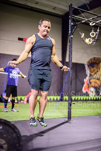 Crossfit Oahu Open 14.1-4513