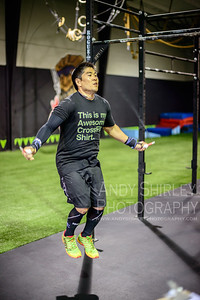 Crossfit Oahu Open 14.1-4483
