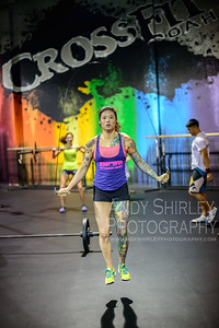 Crossfit Oahu Open 14.1-4543