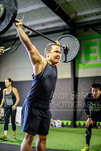 Crossfit Oahu Open 14.1-4535