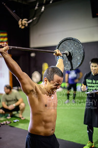 Crossfit Oahu Open 14.1-4552