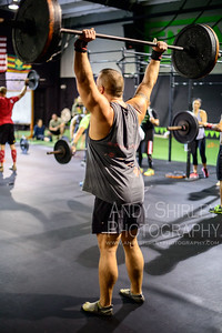 Crossfit Oahu Open 14.1-4603