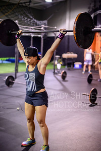 Crossfit Oahu Open 14.1-4529