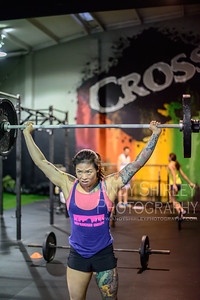 Crossfit Oahu Open 14.1-4556