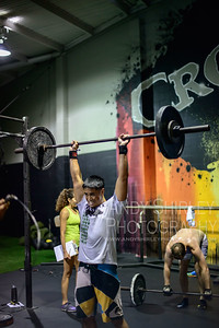 Crossfit Oahu Open 14.1-4562