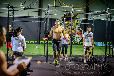 Crossfit Oahu Open 14.1-4605