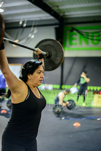 Crossfit Oahu Open 14.1-4531