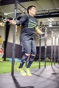 Crossfit Oahu Open 14.1-4507