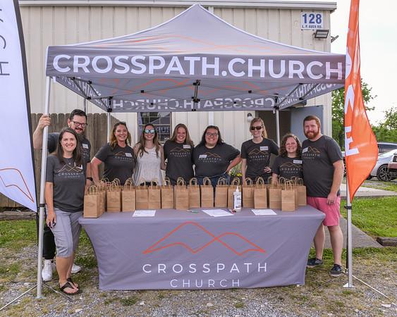 Crosspath-0523-6327