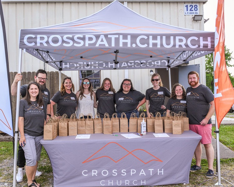 Crosspath-0523-6326