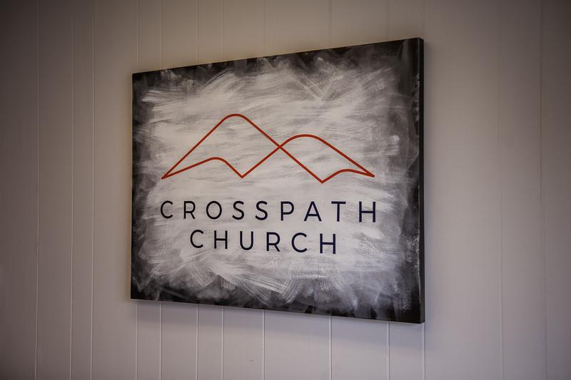 Crosspath-0523-6338
