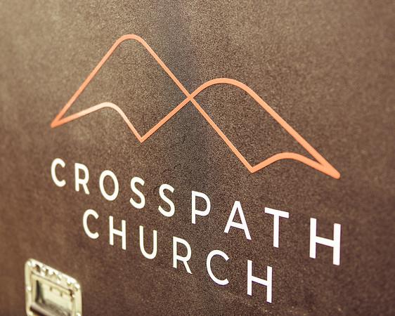CrossPath-0711-5662