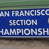 2008 CIF SF Section All-City Finals 11.19.08 :