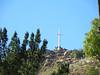 Mt. Rubidoux - 2