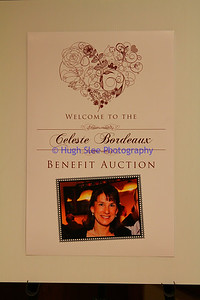 8-2014-02-07 Celeste Bordeaux Auction-20