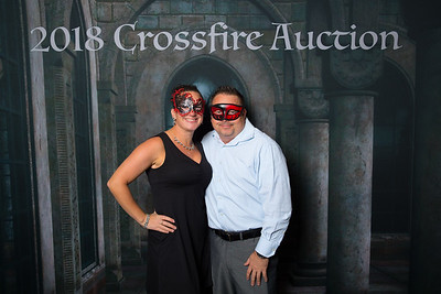 15-2018-10-13 Crossfire Auction-19