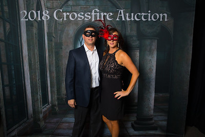 12-2018-10-13 Crossfire Auction-16