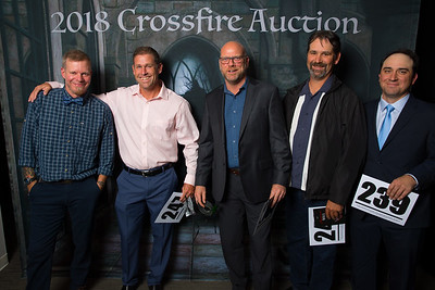 30-2018-10-13 Crossfire Auction-34