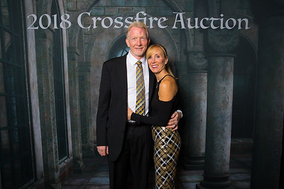 41-2018-10-13 Crossfire Auction-45