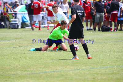 19-2016-07-30 Surf Cup BU19 Crossfire v Utah Soccer Alliance-19