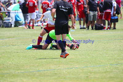 21-2016-07-30 Surf Cup BU19 Crossfire v Utah Soccer Alliance-21