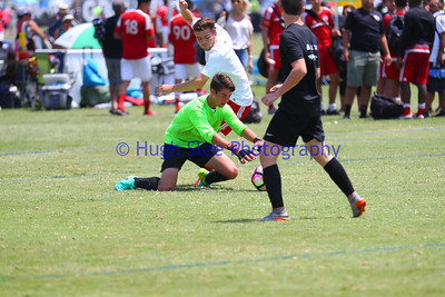 18-2016-07-30 Surf Cup BU19 Crossfire v Utah Soccer Alliance-18