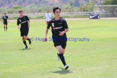 1-2016-07-30 Surf Cup BU19 Crossfire v Utah Soccer Alliance-1