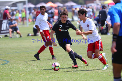 11-2016-07-30 Surf Cup BU19 Crossfire v Utah Soccer Alliance-11