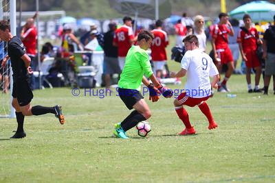 16-2016-07-30 Surf Cup BU19 Crossfire v Utah Soccer Alliance-16