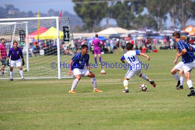 38-2016-07-30 Surf Cup BU19 Crossfire v East Bay United-38