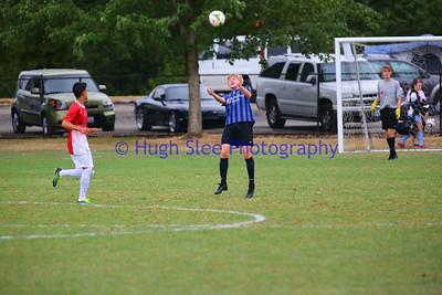 40-2015-07-12 NCC Crossfire v Arsenal FC Academy-55