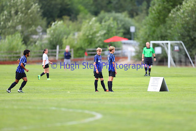 2016-07-08 NCC BU18 Crossfire v Greater Seattle Surf-1