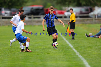 2016-07-08 NCC BU18 Crossfire v Greater Seattle Surf-21