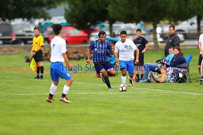 2016-07-08 NCC BU18 Crossfire v Greater Seattle Surf-49