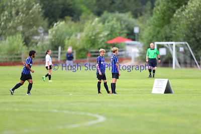 2016-07-08 NCC BU18 Crossfire v Greater Seattle Surf-2